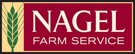 Nagel Farm Service
